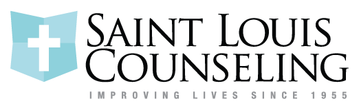 Saint Louis Counseling Logo